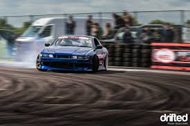 drift jeep drift cup round 3 at rockingham motor speedway drifted com