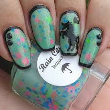 111 best my nails images on pinterest my nails stilettos and