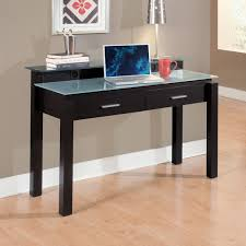 Home Office Desk Sale by Desk Small Desks For Sale With Astonishing Home Office The
