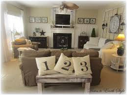 Modern Tv Room Design Ideas Interior Small Living Room Ideas With Fireplace And Tv Interior