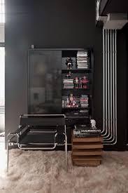 Home Decor Store Houston Industrial Bedroom Dresser Modern Furniture Diy Wonderful