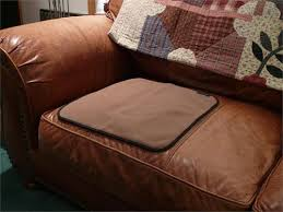 Leather Sofas Covers Leather Sofa Cover At Rs 10000 Fabric Sofa Cover Id