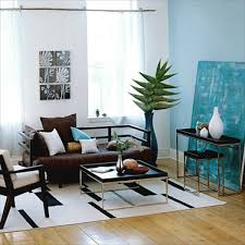 futon ideas best 25 comfortable futon ideas on pinterest couch living room