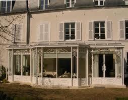 vetrata veranda verande giardini d inverno macocco vetro vetrate isolanti