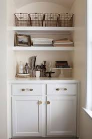 kitchen alcove ideas built ins i a alcove in my living room i d