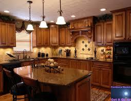 canada kitchen cabinets home decoration ideas