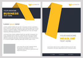 creative brochure design psd template free downloads for photoshop