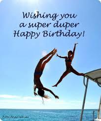 happy birthday friend top 30 birthday wishes for friend