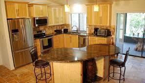 kitchen interior photos delectable 30 tropical kitchen interior inspiration design of