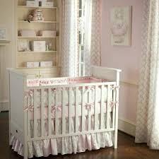 paravent chambre bébé paravent chambre bb large size of design duintrieur de