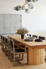 Dining Room Tables 705 Best Dining Spaces Images On Pinterest Dining Room Design