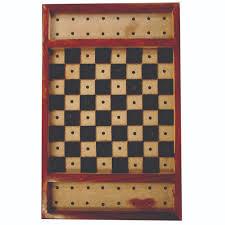 chess set designs tactile chess set or checker set vision forward