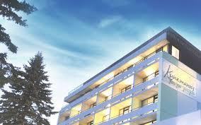 Bad Heilbrunn Reha Wellnesshotel Bayern Kunzmann U0027s Hotel Spa Wellness Urlaub