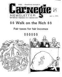 si e social casino etienne may 1 1992 carnegie newsletter by carnegie newsletter issuu