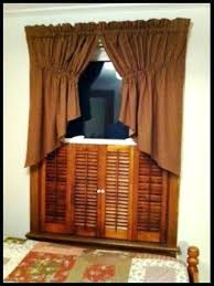 36 X 45 Curtains 36 X 45 Curtains Inspiring X Curtains Ideas With Best My