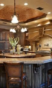 tuscan decor tuscan decor diy projects pinterest kitchens