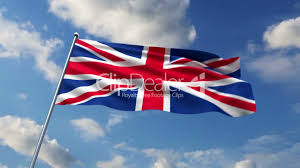 England Flag Jpg British Flag Royalty Free Video And Stock Footage
