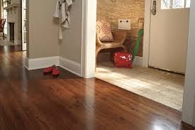 Bel Air Flooring Laminate Hard Surface Flooring