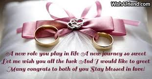 wedding wishes new journey cool advance wedding wishes images kayak wallpaper
