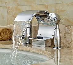 best 25 bathtub faucets ideas on farmhouse bathtub