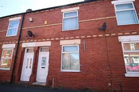 houses for sale in urmston stretford eccles home estate agents sold subject to contract 2 bedroom house for sale