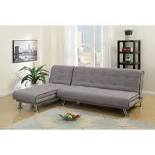sofa with chaise and sleeper sectional sleeper sofa with chaise