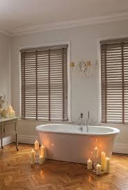 24 best blinds for you bathroom images on pinterest bathroom