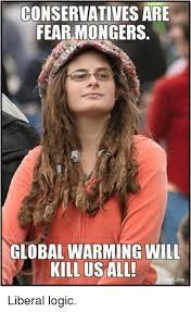 Funny Women Memes - 23 hilarious global warming memes that make fun of both sides