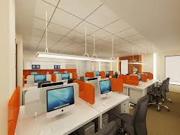 Home Interior Design Cost In Bangalore 5000 Sq Ft Plug U0026 Play Office Space In Aecs Layout Bangalore