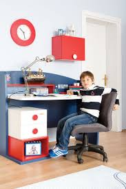 27 best chambres jeune images on pinterest father butterfly and