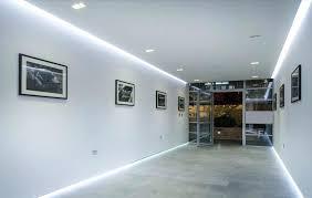 strip lights under kitchen cabinets u2013 petersonfs me