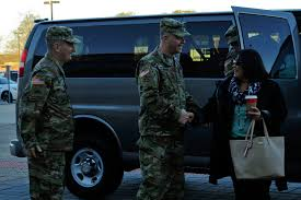assistant secretary of the army for manpower reserve affairs