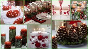 themed wedding centerpieces christmas wedding centerpiece ideas hotref party gifts