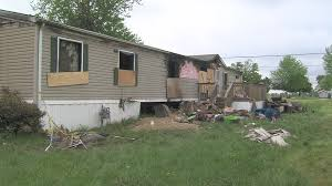 inside old mobile homes image gallery hcpr