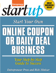 cheap deal coupon find deal coupon deals on line at alibaba com