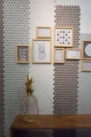tile ideas home depot glass wall tile cheap wall tile faux