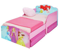 bedroom design princess toddler bed directions princess toddler