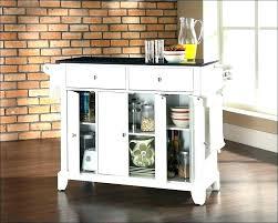 target kitchen island target kitchen table kitchen storage table cart with storage