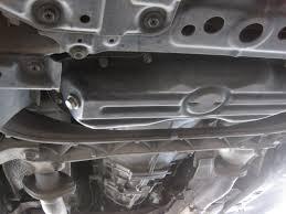 lexus is 250 oil leak pennzoil ultra 5w 30 8564 miles u002708 lexus is250 used oil