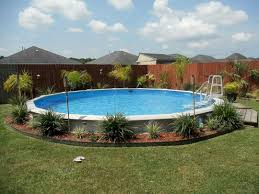top 11 diy above ground pool ideas on a budget pools pinterest