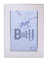 Baby Plaques Frames Albums Certificates Plaques Baby Toddler