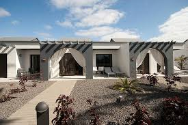 r2 design hotel bahia playa fuerteventura r2 fantasia dreams suites hotel adults only
