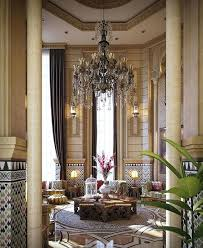most luxurious home interiors luxury house interior design cool most luxurious home interiors