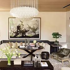 Making Chandeliers 372 Best Fixtures Images On Pinterest Lighting Design Lamp