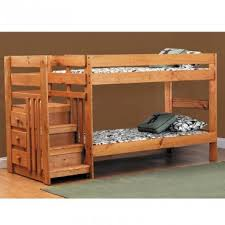 Rent To Own Simply BunkBeds TwinOverTwin Bunkbed Rent One - Rent bunk beds