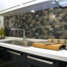 self stick kitchen backsplash tiles self adhesive tile backsplash new self adhesive kitchen backsplash