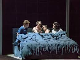 new york city opera underplays u0027angels in america u0027 observer