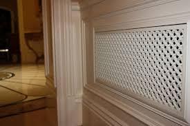 Home Hvac Duct Design To Install Hvac Vent Covers U2014 The Homy Design