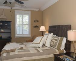 great 2014 bedroom color trends 28 with a lot more furniture home