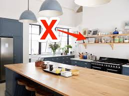 best white paint for kitchen cabinets 2020 australia home trends from 2020 that need to disappear according to